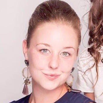 Laura Mijnals-Stuiver
